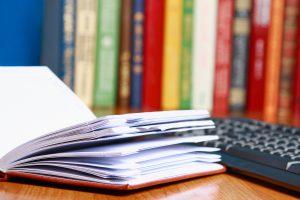 medical transcription medical reports
