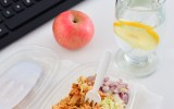 5 Tips for Staying Healthy When You Work From Home