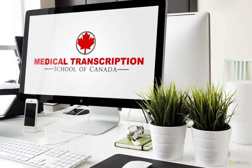 Comparing Medical Transcription Schools – Finding Out What's Best for YOU!