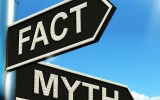 Top 8 Myths About The Medical Transcription Field Debunked